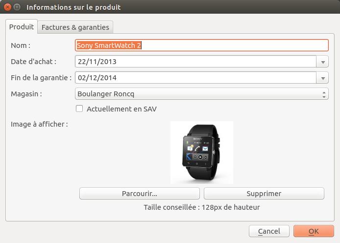 Deuchnord Hermès download | SourceForge net