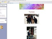 dir2web photo gallery