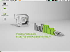 Distro valombre download sourceforge.net