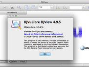DjView-4.9.5-Screenshot