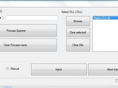 DLL Vaccine download | SourceForge net