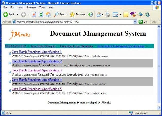 document management system download sourceforgenet With document management system description