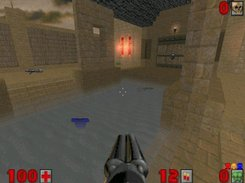 Doom Legacy download | SourceForge net