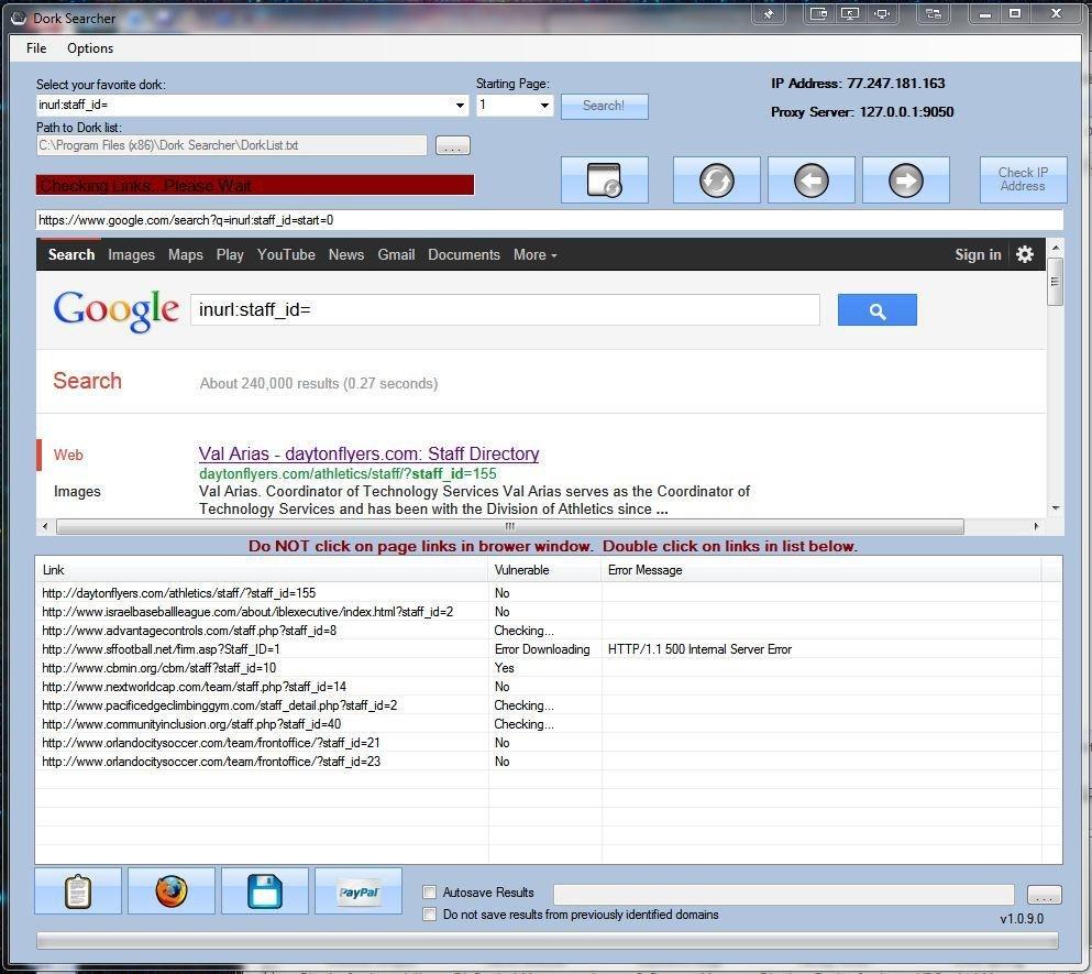 DorkSearchScreenCap2.JPG