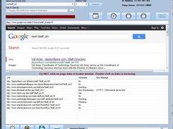 Dork Searcher download | SourceForge net