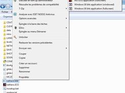 DosBox-Plugin download   SourceForge net