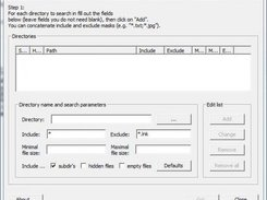 file duplicate deleter
