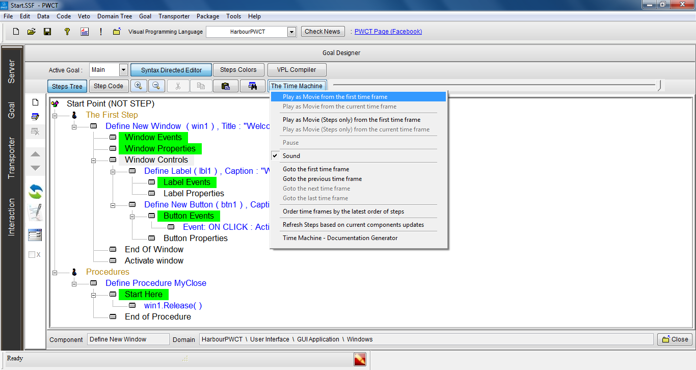 free download c language software for windows 7