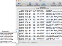 DPCIManager download | SourceForge net