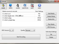 dpg tools v 1.31 gratis