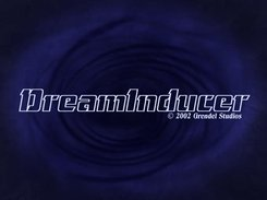 Dreamcast Independent Archive download | SourceForge net