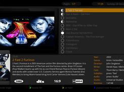 DreamPlex download | SourceForge net