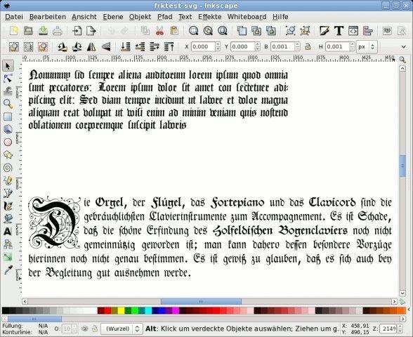 dvisvgm download | SourceForge net