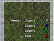 "0.6.0 - new ""player names"" feature!"