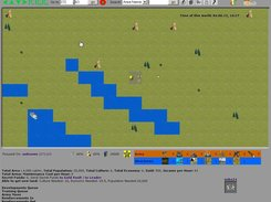 Earthlead mmo browser game download sourceforge project activity gumiabroncs Gallery