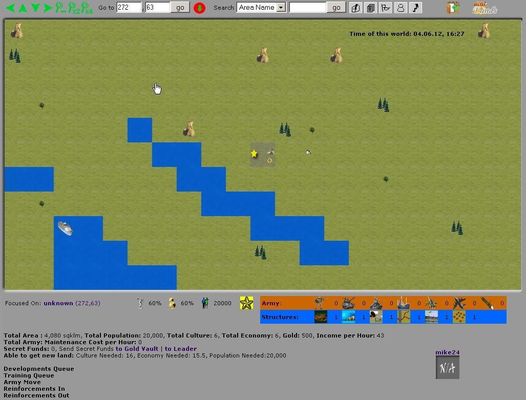 Earthlead mmo browser game download sourceforge real world game map gumiabroncs
