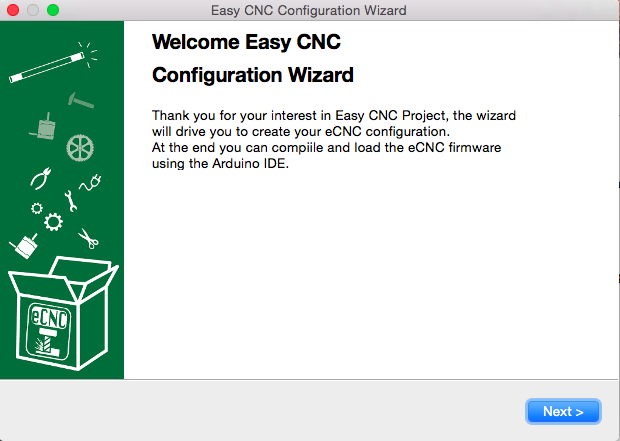Easy CNC download | SourceForge net