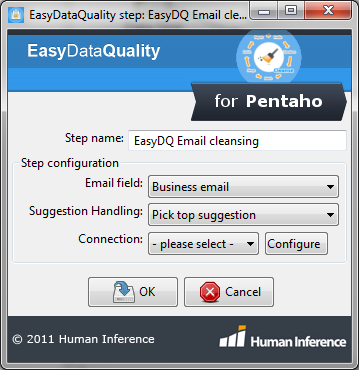 Pentaho kettle 3.1 download