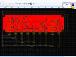 Schematic Design and PCB Layout Software download | SourceForge.net