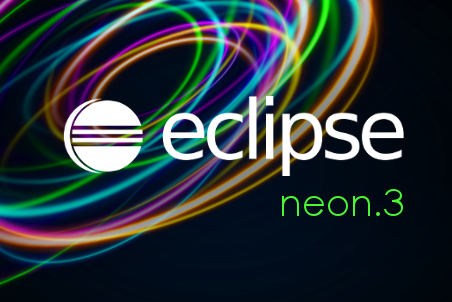 Eclipse Portable [4.6] [4.7] [4.8] download | SourceForge.net