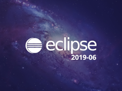 Eclipse Portable [4 6 - 4 12] download | SourceForge net