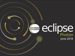 eclipse neon latest version download for windows 10 64 bit
