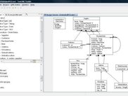 EclipseGraphviz includes a UML model visualizer