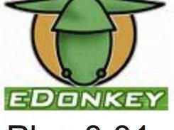 SCARICA EDONKEY 2000