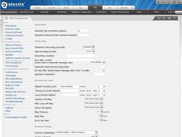 Elastix Download Sourceforge Net