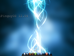 XFCE (Modified)