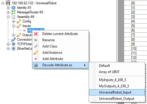 Ethernet/IP Explorer & C# Stack download | SourceForge net