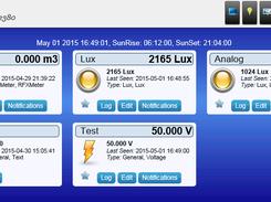 ESP Easy download | SourceForge net