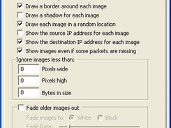 3. Picture Settings