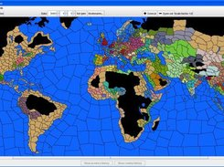 Europa Universalis Game Tools download | SourceForge net
