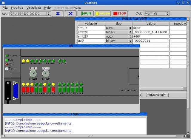 Siemens plc s7 programming software download.