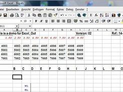 Excel_Out_Test -> Big.xls -> Excel 97
