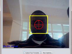 FaceAccess Facial Recognition System download | SourceForge net