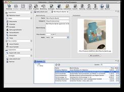 Aplikasi inventory gudang gratis mp3