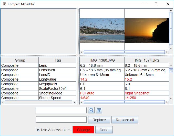 FastPhotoTagger download | SourceForge net