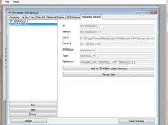 Fedora  Net Connector download | SourceForge net