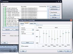 amr player for pc free download