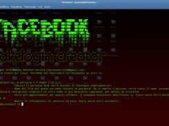 Facebook fake login's creator download | SourceForge net