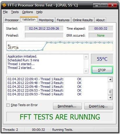FFT-z download | SourceForge net
