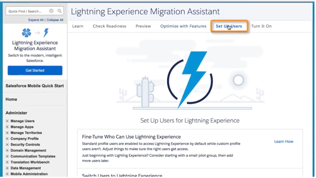 Field Service Lightning Reviews and Pricing 2019