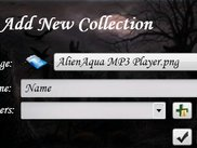 add collection