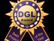 Best Project Of The Year 2008, by www.delphigl.com