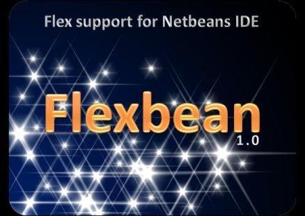FlexBean (Flex Netbeans plugin) download | SourceForge net