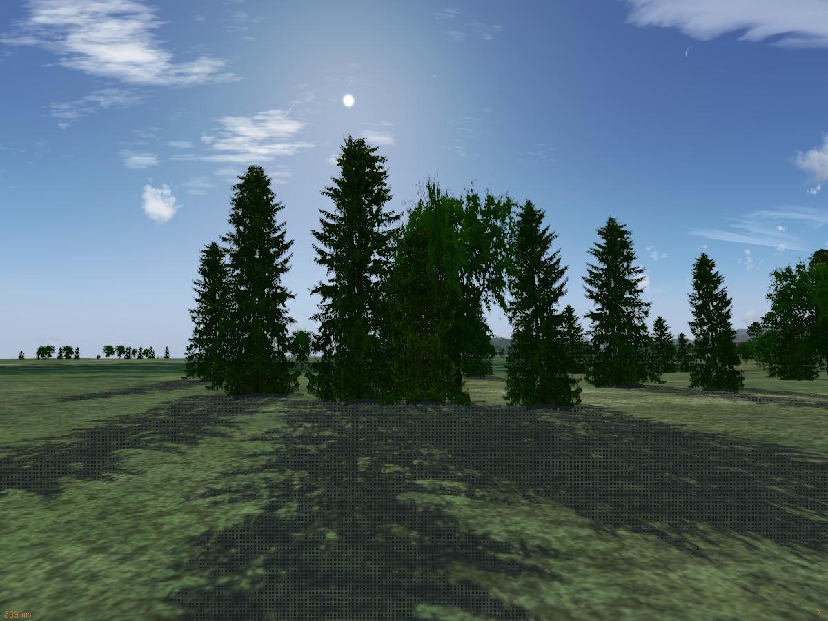 FlightGear - Flight Simulator download | SourceForge net