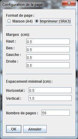 FlipBook Maker download | SourceForge net