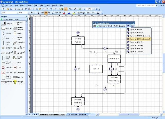 FMC-Visio Stencils download | SourceForge net